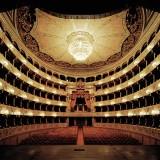 Paulo Catrica Opera São Carlos