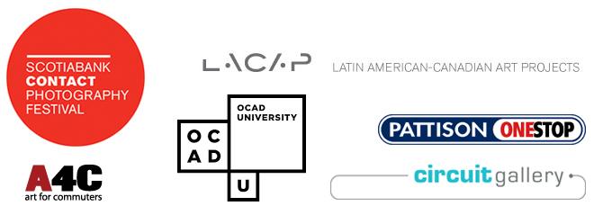 AC_contact_logos680