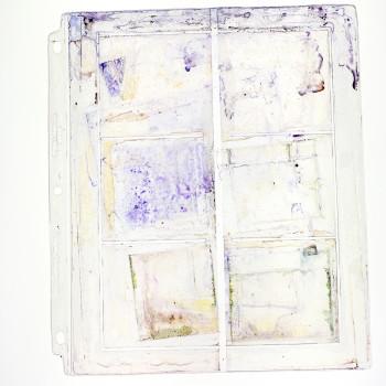 Rita Maas, 20th Century Plastics