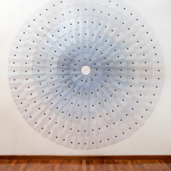 Alejandro Cartagena, Accumulations
